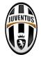 Juventus Arenascore