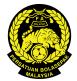 Malaysia Arenascore