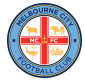 Melbourne City Arenascore
