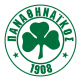 Panathinaikos Arenascore