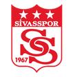 Sivasspor Arenascore