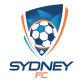 Sydney Arenascore
