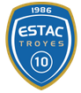 Troyes Arenascore