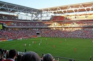 Stadium-brisbane arenascore