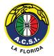 AUDAX ITALIANO Arenascore