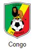 Congo Arenascore