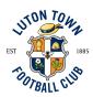 LUTON TOWN Arenascore