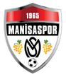 Manisaspor Arenascore