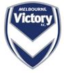 Melbourne Victory Arenascore