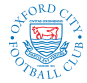 Oxford City FC Arenascore