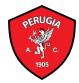 PERUGIA Arenascore
