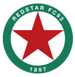 Red Star Arenascore
