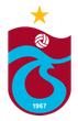 Trabzonspor Arenascore