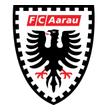 Aarau arenascore