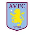 Aston Villa arenascore