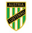 Austria Lustenau arenascore