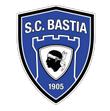 Bastia arenascore