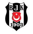 Beşiktaş arenascore