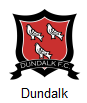 Dundalk Arenascore