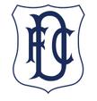 Dundee arenascore