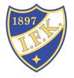 HIFK arenascore