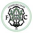 Homburg Arenascore