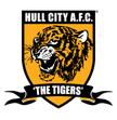 Hull City arenascore