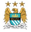 Manchester City arenascore