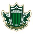 Matsumoto Yamaga arenascore
