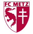 Metz arenascore