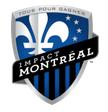 Montreal Impact arenascore
