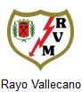 Rayo Vallecano Arenascore