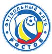 Rostov arenascore