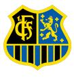Saarbrücken Arenascore