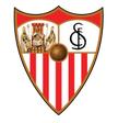 Sevilla Arenascore