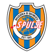 Shimizu S-Pulse arenascore