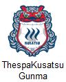 ThespaKusatsu Gunma arenascore