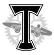 Torpedo Moskva arenascore