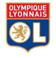 olympique Lyonnais arenascore