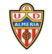 Almería arenascore