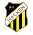 BK Hacken arenascore