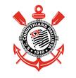 Corinthians arenascore