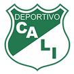 Deportivo Cali arenascore