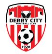 Derry  city arenascore