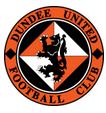 Dundee United arenascore