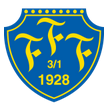Falkenberg arenascore