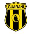 Guaraní 1 arenascore
