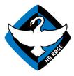 HB Koge arenascore