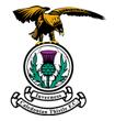 Inverness CT arenascore