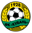 Kuban Krasnodar arenascore